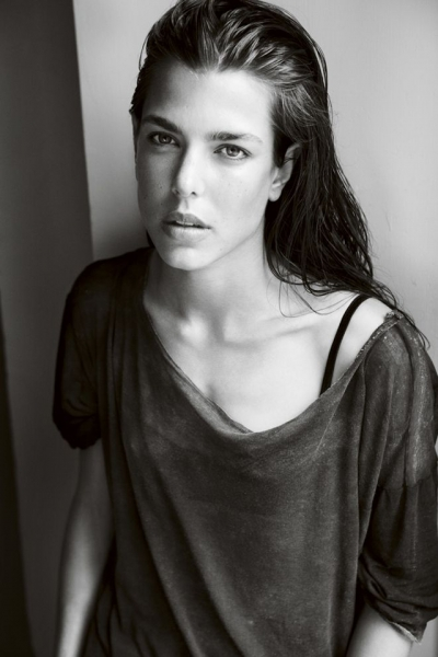 005_charlotte_casiraghi_theredlist_top_stories_may.jpg