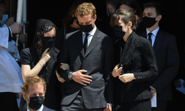 andrea-casiraghi-princess-alexandra-of-hanover-pierre-casiraghi-charlotte-casiraghi-and-louis-ducruet-paid-their-respects-at-the-funeral-in-monaco.jpg
