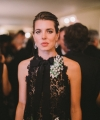 210917_balopera_charlotte_casiraghi_0690_jpg_1949_jpeg_9320_jpeg_north_660x_white.jpg