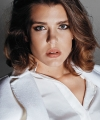 54985185e2314_-_hbz-october-2013-charlotte-casiraghi-gucci-blouse-lgn.jpg