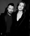 ANTHONY_VACCARELLO___CHARLOTTE_CASIRAGHI_.jpg
