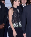 Charlotte-Casiraghi-A-Paris-Le-21-Septembre-2017-1.jpg