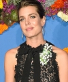 Charlotte-Casiraghi-A-Paris-Le-21-Septembre-2017-12.jpg
