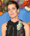 Charlotte-Casiraghi-A-Paris-Le-21-Septembre-2017-15.jpg