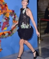 Charlotte-Casiraghi-A-Paris-Le-21-Septembre-2017-4.jpg