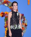 Charlotte-Casiraghi-A-Paris-Le-21-Septembre-2017-7.jpg