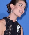 Charlotte-Casiraghi-A-Paris-Le-21-Septembre-2017-8.jpg