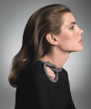 Charlotte-Casiraghi-W-Magazine-The-New-Royals-e1411023901868.png