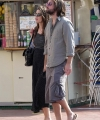 Charlotte-Casiraghi-and-Dimitri-Rassam-have-a-romantic-getaway-out-and-about-in-Positano-13.jpg