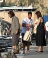 Charlotte-Casiraghi-and-Dimitri-Rassam-have-a-romantic-getaway-out-and-about-in-Positano-14.jpg