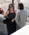 Charlotte-Casiraghi-and-Dimitri-Rassam-have-a-romantic-getaway-out-and-about-in-Positano-19.jpg