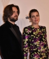 Charlotte-Casiraghi_-2018-Cesar-Film-Awards--08.jpg