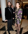 Charlotte-Casiraghi_-2018-Cesar-Film-Awards--10.jpg
