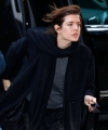 Princess-Charlotte-Casiraghi-at-airport-in-New-York--02-662x801.jpg
