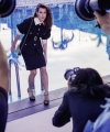 SS-2021-RTW-ad-campaign_making-of-pictures-6.jpeg