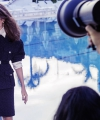 SS-2021-RTW-ad-campaign_making-of-pictures-7.jpeg