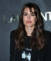 carlota-casiraghi-saint-laurent-1569399540.jpg