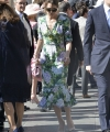 charlotte-casiraghi-and-dimitri-rassam-heading-to-a-wedding-in-rome-05-27-2017-10.jpg