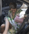 charlotte-casiraghi-and-dimitri-rassam-heading-to-a-wedding-in-rome-05-27-2017-14.jpg