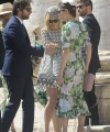 charlotte-casiraghi-and-dimitri-rassam-heading-to-a-wedding-in-rome-05-27-2017-3.jpg