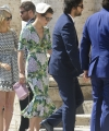 charlotte-casiraghi-and-dimitri-rassam-heading-to-a-wedding-in-rome-05-27-2017-4.jpg