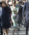 charlotte-casiraghi-and-dimitri-rassam-heading-to-a-wedding-in-rome-05-27-2017-9.jpg
