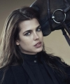 charlotte-casiraghi-as-the-new-face-of-gucci-princess-charlotte-casiraghi-30382694-801-466.jpg