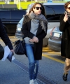 charlotte-casiraghi-at-linate-airport-in-milan-02-21-2017_10.jpg