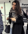 charlotte-casiraghi-at-linate-airport-in-milan-02-21-2017_11.jpg