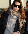 charlotte-casiraghi-at-linate-airport-in-milan-02-21-2017_12.jpg