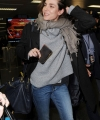 charlotte-casiraghi-at-linate-airport-in-milan-02-21-2017_2.jpg