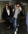 charlotte-casiraghi-at-linate-airport-in-milan-02-21-2017_3.jpg