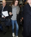 charlotte-casiraghi-at-linate-airport-in-milan-02-21-2017_4.jpg