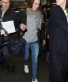 charlotte-casiraghi-at-linate-airport-in-milan-02-21-2017_5.jpg