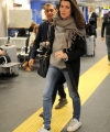 charlotte-casiraghi-at-linate-airport-in-milan-02-21-2017_6.jpg