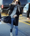 charlotte-casiraghi-at-linate-airport-in-milan-02-21-2017_7.jpg