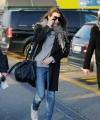 charlotte-casiraghi-at-linate-airport-in-milan-02-21-2017_8.jpg
