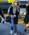 charlotte-casiraghi-at-linate-airport-in-milan-02-21-2017_9.jpg