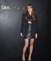 charlotte-casiraghi-attends-the-saint-laurent-womenswear-news-photo-1569396672.jpg