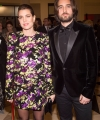 charlotte-casiraghi-cesar-film-awards-2018-in-paris-0.jpg