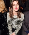 charlotte-casiraghi-christian-dior-show-fw18-in-paris-0_thumbnail.jpg
