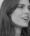 charlotte-casiraghi-interview-video-16-9-stills-1608563438.jpg