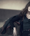charlotte-casiraghi-pour-gucci-forever-now-3-egerie-brands.jpg