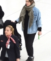 charlotte-casiraghi-seen-at-the-jfk-airport-in-new-york-city-2.jpg