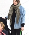 charlotte-casiraghi-seen-at-the-jfk-airport-in-new-york-city-4.jpg