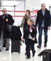 charlotte-casiraghi-seen-at-the-jfk-airport-in-new-york-city-5.jpg