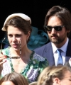 charlotte-casiraghi-with-her-new-boyfriend-dimitri-in-rome-for-a-wedding-280517_1.jpg