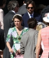 charlotte-casiraghi-with-her-new-boyfriend-dimitri-in-rome-for-a-wedding-280517_2.jpg