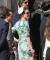 charlotte-casiraghi-with-her-new-boyfriend-dimitri-in-rome-for-a-wedding-280517_4.jpg