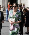 charlotte-casiraghi-with-her-new-boyfriend-dimitri-in-rome-for-a-wedding-280517_5.jpg
